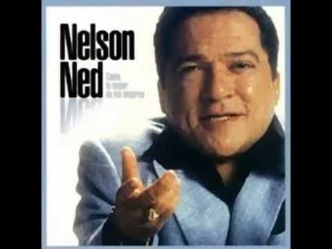 As Melhores Musicas De Nelson Ned Nelson Ned Musica Gospel