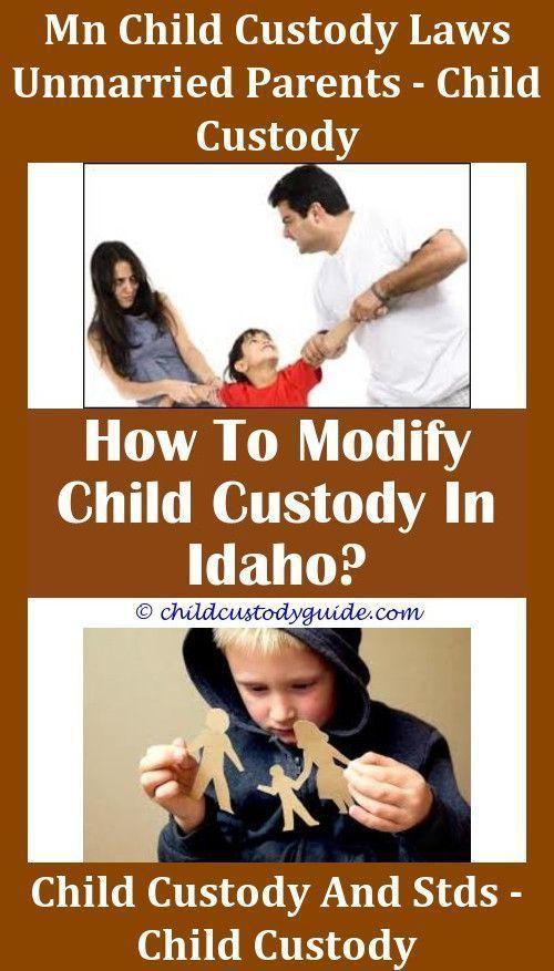 Getting Sole Custody Child Custody Attorney Bend Oregon Child