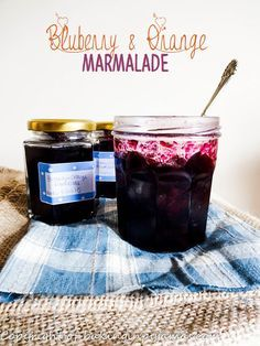 Blueberry & Orange Marmalade 1.jpg text