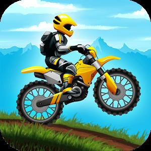 Motocross Games Free Dirt Bike Racing Racing Motocross Kids