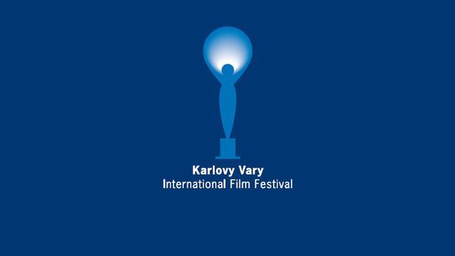 Karlovy Vary Film Festival-- Promotional backing from Telefilm Canada, the federal government film financier, looks to international festivals to select and screen Canadian films to build audience awareness back home.
