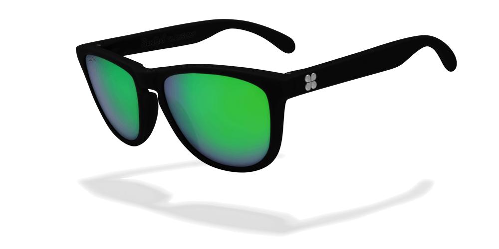 Custom Renegades | Design Your Own Custom Sunglasses | Official ...
