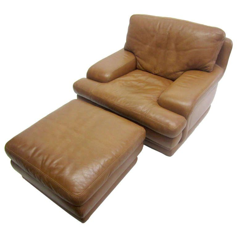 Remarkable Roche Bobois Leather Recliner And Ottoman Roche Bobois Bralicious Painted Fabric Chair Ideas Braliciousco