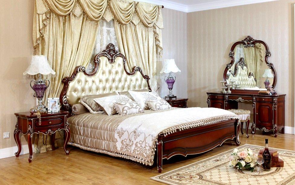 Classic Bedroom C Utare Google Bedroom Ideas 2 Pinterest Bedrooms Teak And Furniture Sets