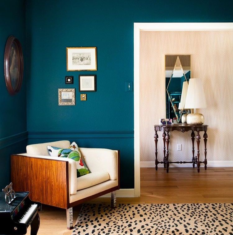 Bedroom Colors Teal Bedroom Design Ideas Small Rooms Bedroom Paint Colors Serene Bedroom Colors: Pin By Alyssa Broadus On For The Home