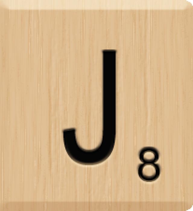 How to Set Up a Mahjong Game Scrabble en Kaarten
