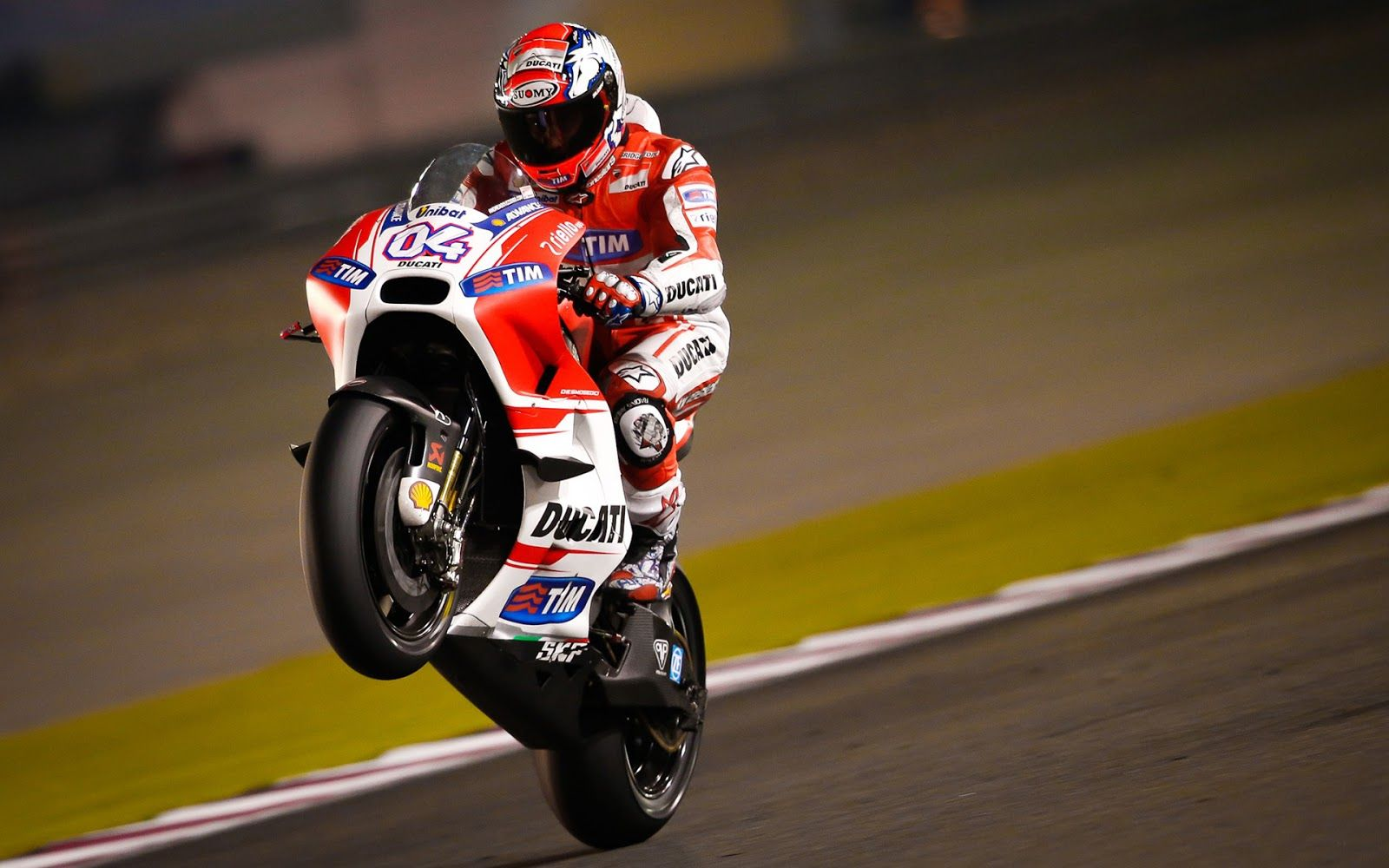 Motogp Wallpaper Hd Awesome With Images Ducati Motogp Racing