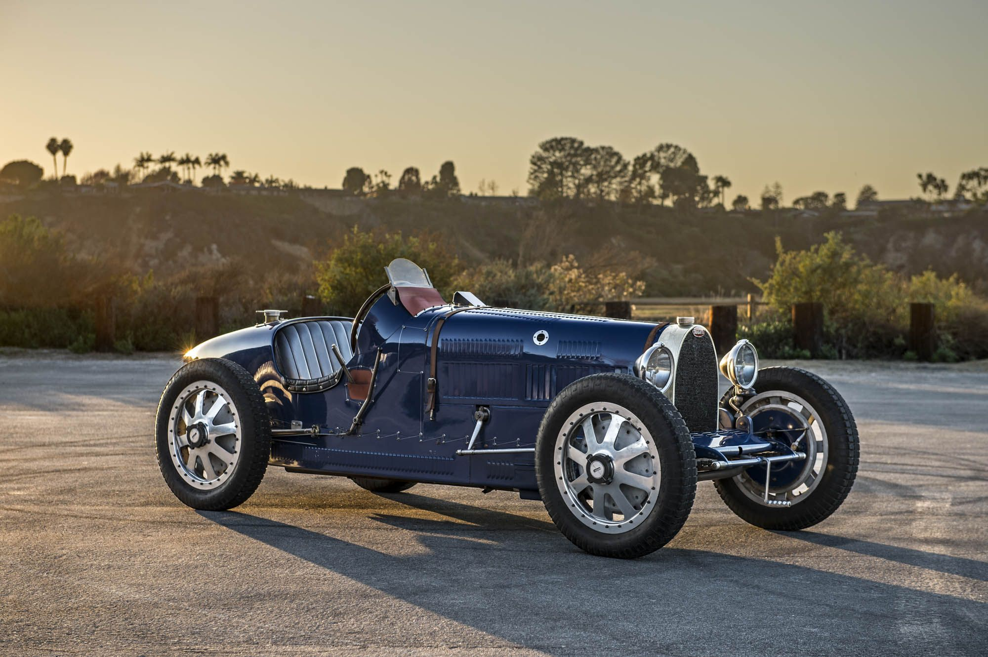 The 250 000 Bugatti That Drives Like 2 5 Million With Images