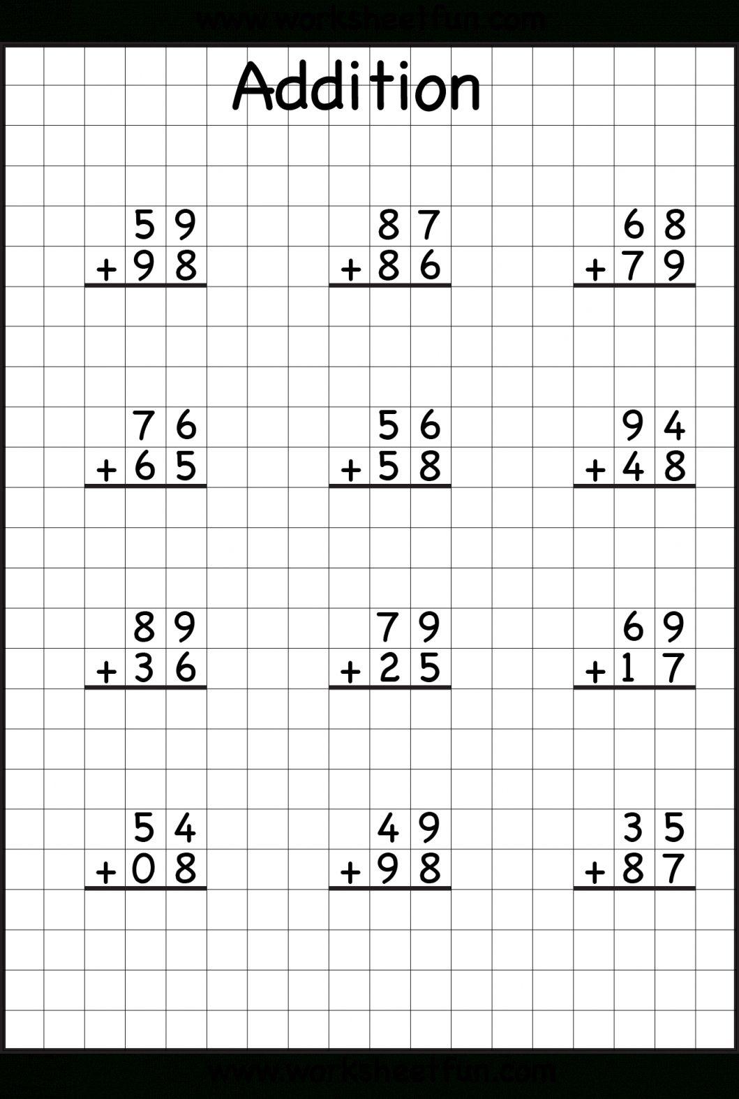 Pin On Math Division Worksheets