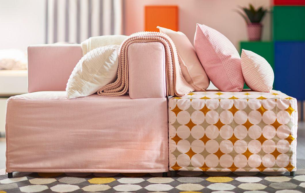 Pin by méli x mélo on + home (3) | Pinterest | Modern, Interiors and ...