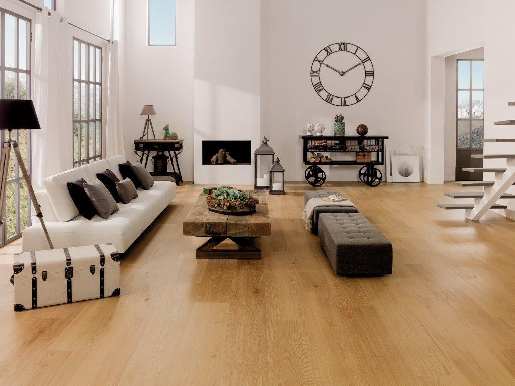 Houtlook tegels voor in de woonkamer, badkamer of toilet; Lingen ...