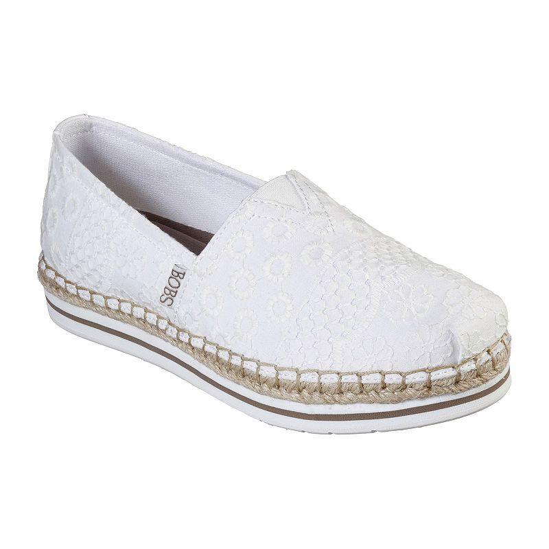 Shoe Closed Toe   Skechers bobs, Womens