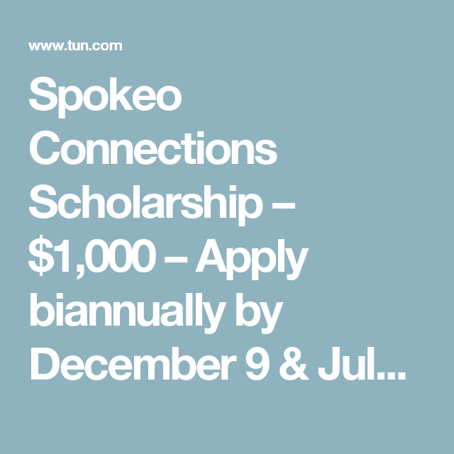 this is a biannual scholarship bookmark this page and check back each year do you like connecting with people do you consider yourself creative - Are You Creative Do You Consider Yourself Creative