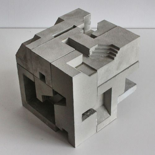Vajarstvo-skulpture - Page 18 98d86cfc7cee5b7d96b36d8952c94aa9