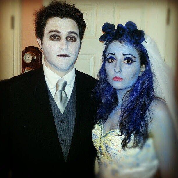 corpse bride google search