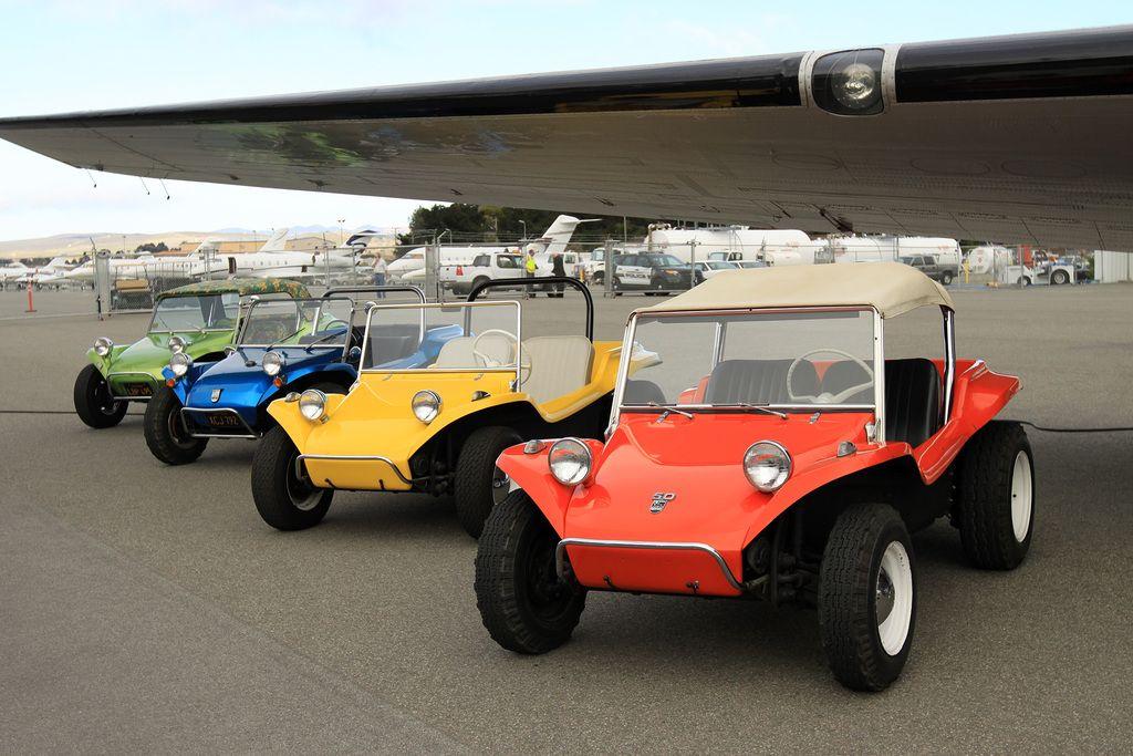 Gallery Home | Meyers Manx Dune Buggies | Vw dune buggy, Manx dune