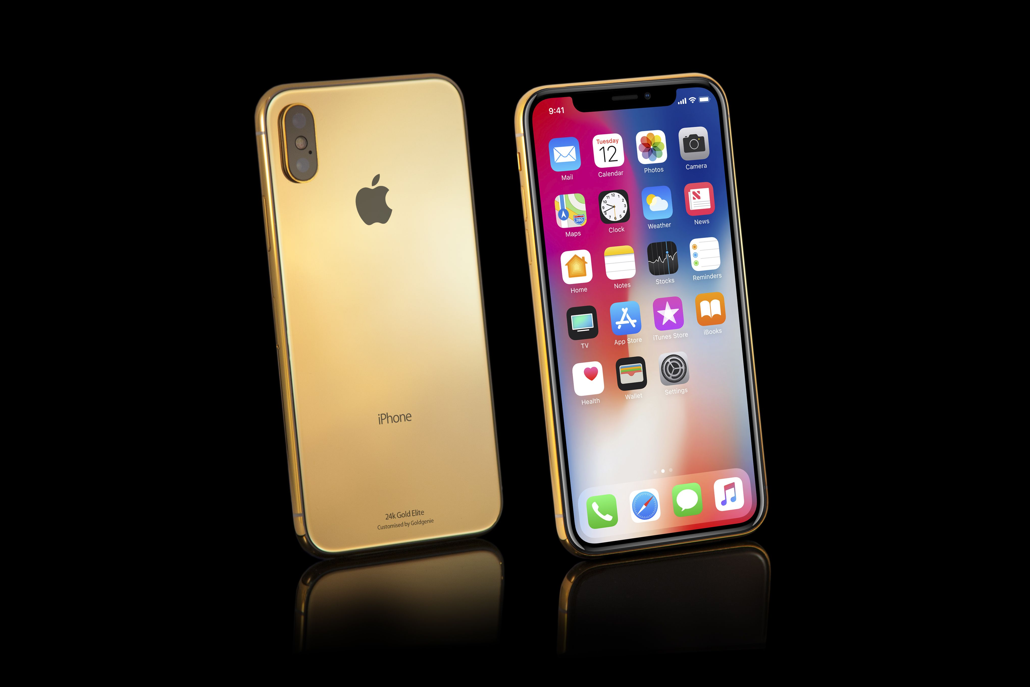 Order Apple Iphone 8 64gb Online At Affordable Prices In Karachi Lahore Islamabad And All Across Pakistan With Cash On De Gold Iphone Rose Gold Iphone Iphone
