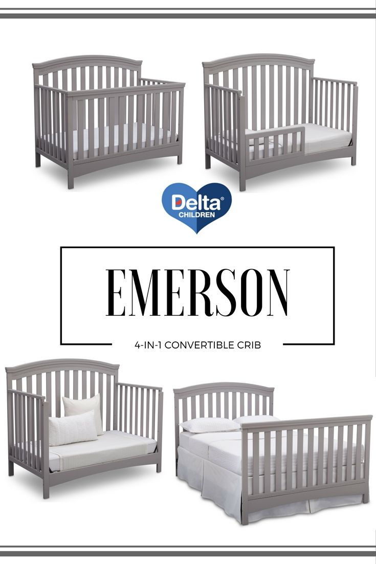 delta high vintage prop crib n conversion cribs res s products espresso children angle chatham changer