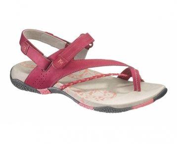 merrell siena sandals size 5 years