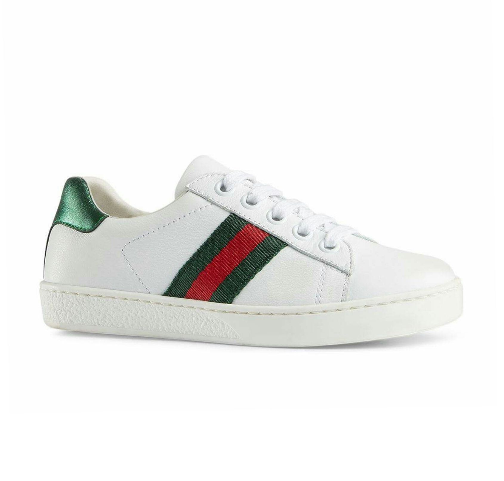 20 Off Gucci Ace Sneaker For Men Prices In Pakistan Gucci Shoes Gucci Ace Sneakers Online Shopping Shoes Gucci Shoes Price