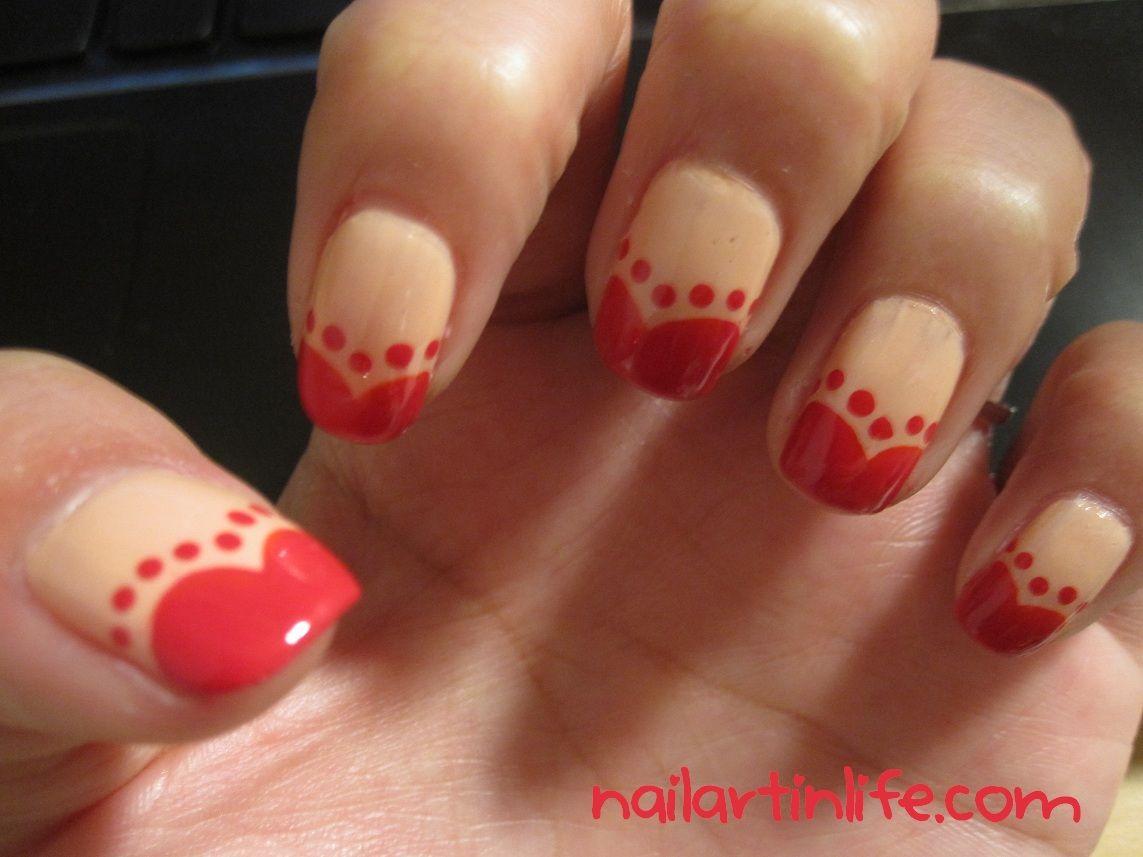 ☮ ★ NAILS ☯★☮   Leopard print nails, Animal print nails