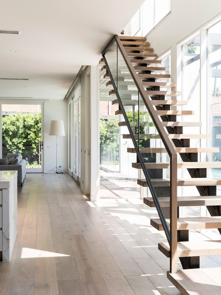 s a stairs park street staircases pinterest treppe treppenhaus und haus. Black Bedroom Furniture Sets. Home Design Ideas