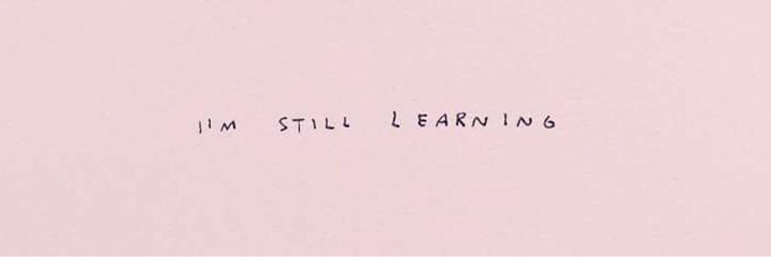 pin by xoxo raylin on • aesthetic • twitter header quotes