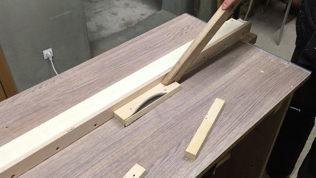 How to make a table saw fence for homemade table saw fences and how to make a table saw fence for homemade table saw fences and homemade greentooth Images