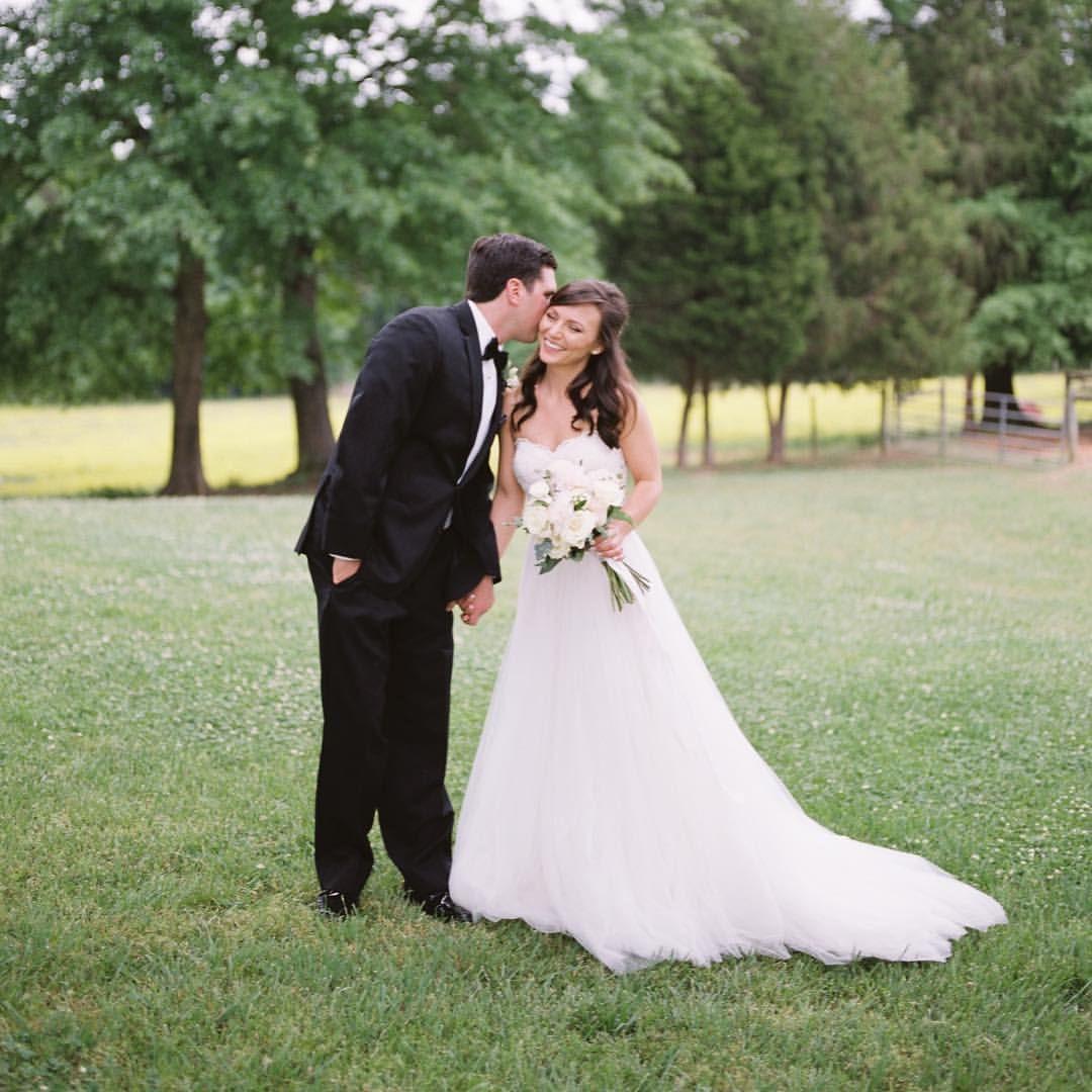 The Venue At Murphy Lane Weddings, Georgia Wedding Venues