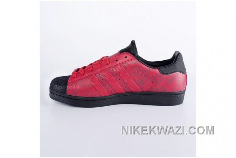http://www.nikekwazi.com/adidas-originals-superstar-ii-size.html ADIDAS ORIGINALS SUPERSTAR II SIZE Only $80.00 , Free Shipping!