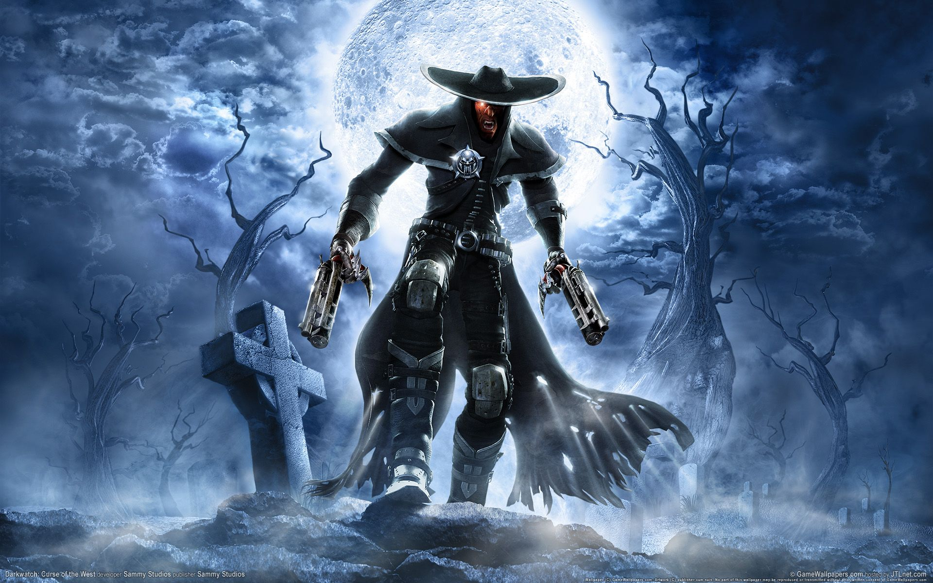 Dota2 wallpaper pc wallpapers gallery tactical gaming - Best Images About Games Wallpapers On Pinterest