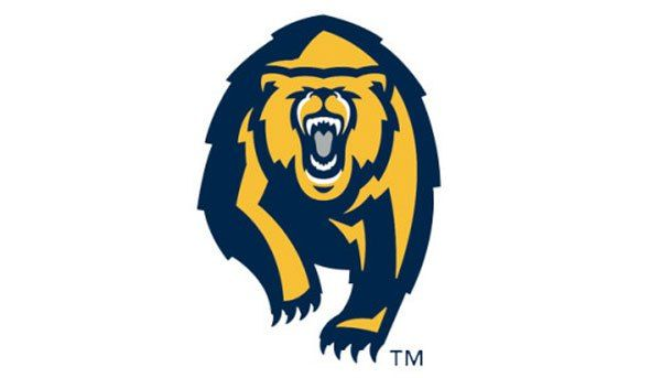 Cal Bears Unveil New Logo Uniforms Bear California Golden