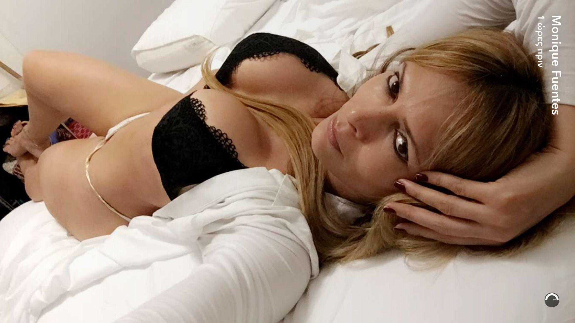 Hot women losing virginity