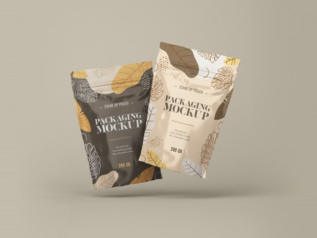 Matthew lloyd / getty images gift ideas can be difficult to come up with but these tea bag wallets can be used for more th. 11590 Tea Bag Mockup Freepik Dxf Include Free Psd Mockup All Template Design Assets