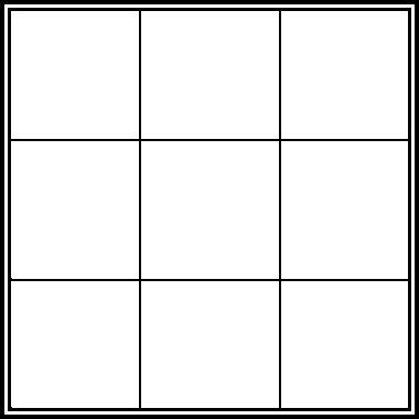 Tic Tac Toe Template For Teachers - Google Search | Education