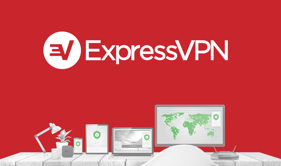 With New Interface] A top-quality VPN which exceeded our