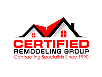 Generic Logo Designs Sold Construction Logo Design Roofing Logo Logo Design