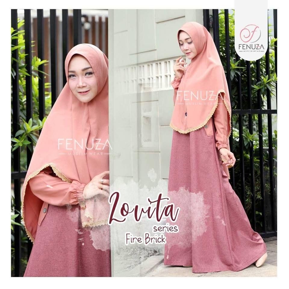 Supplier Gamis Bandung Grosir Gamis Murah Supplier Tangan Pertama Gamis Reseller Baju Bandung Jilbab Fashion Online