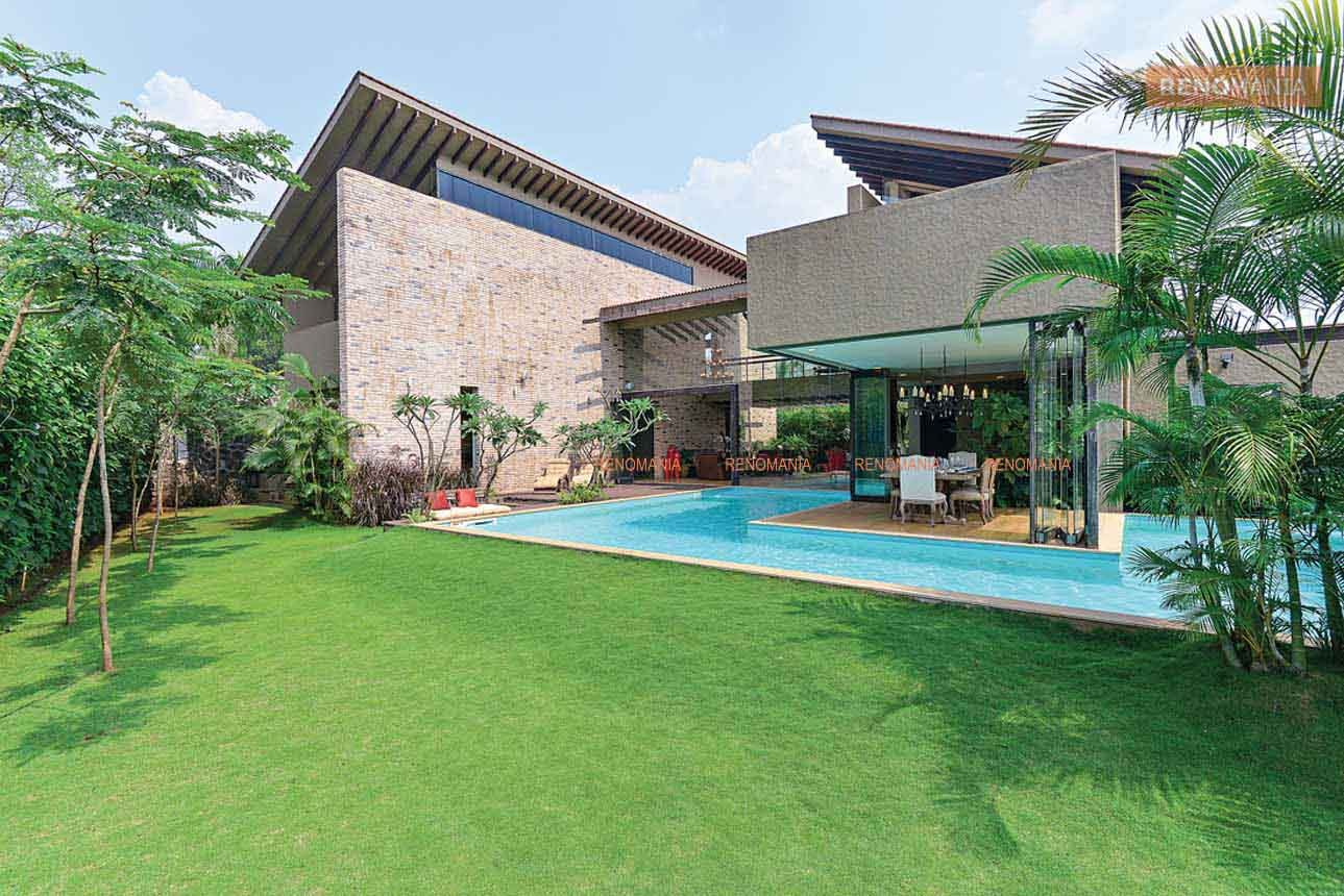 Image result for suniel shetty house