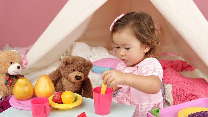 Koľko míňame na hračky? V tomto kraji ich dostanú deti najmenej | Ekonato | TVnoviny.sk