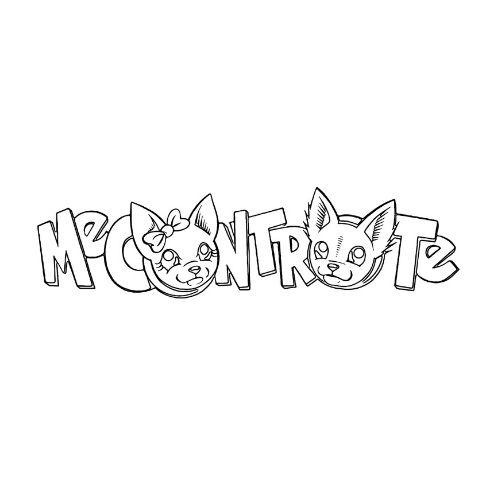 Scritta Logo Me Contro Te Da Colorare E Stampare In Pdf A4 Disegni A Penna A Inchiostro Disegni Da Colorare Stampe Per Bambini