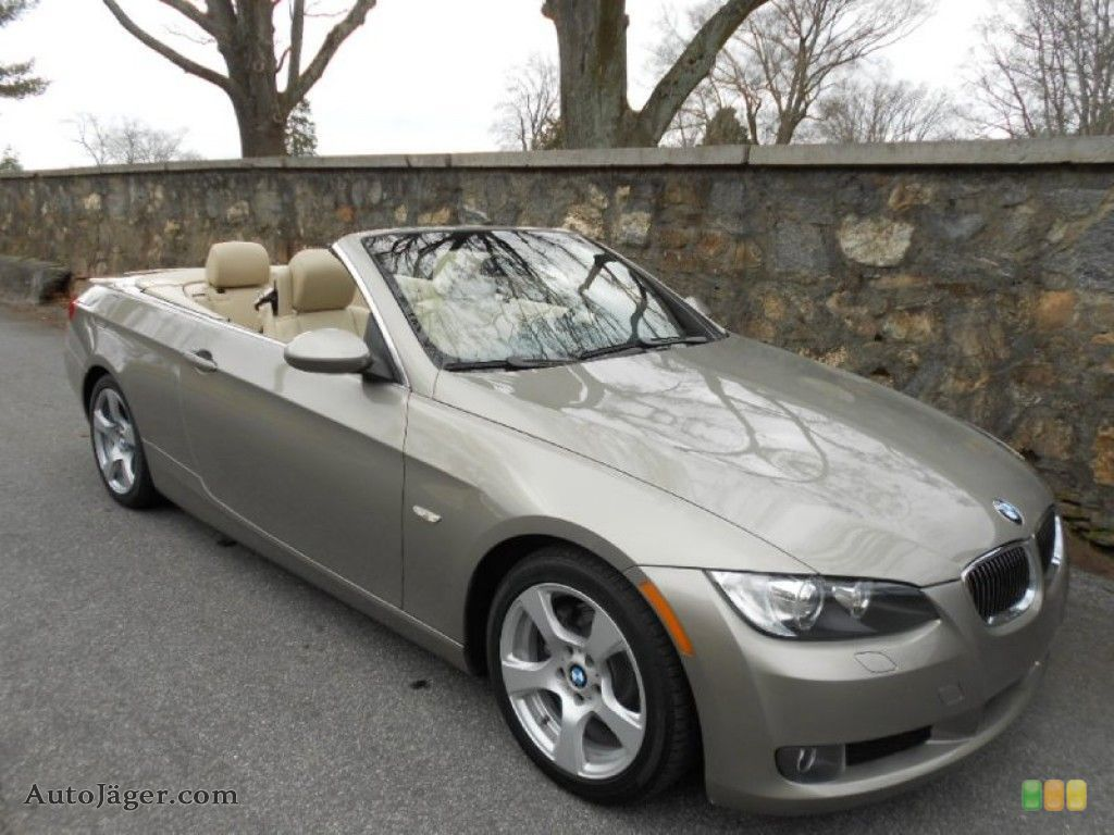 Bmw 328i I M In Love For Serious With Images Bmw Bmw 328i