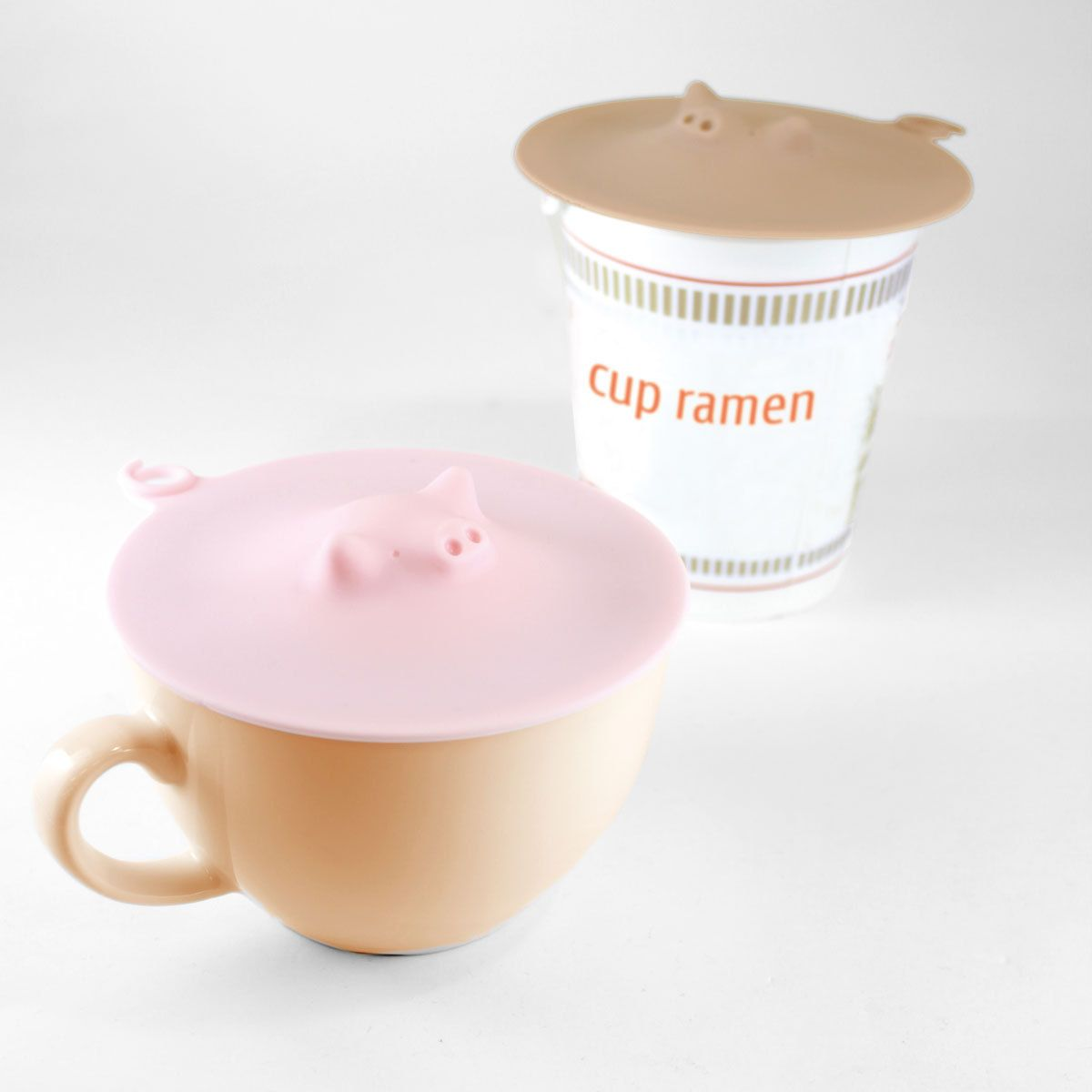 Piggy Cover Set Pink #Pig #Gift #Kitchen   Gift Ideas   Pinterest ...