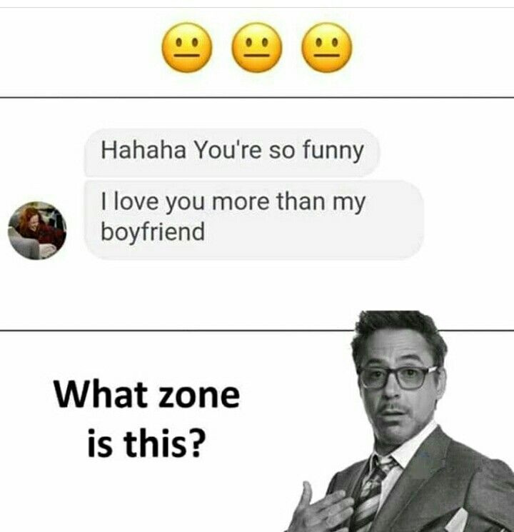 Sumaiyahturkey Funny Boyfriend Memes Stupid Funny Memes Funny Memes