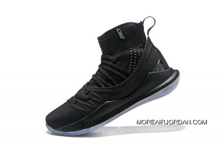 e1dacf486088 578642252098612792847239817338192829 Fasion NIke Shoes Sneakers FreeShipping