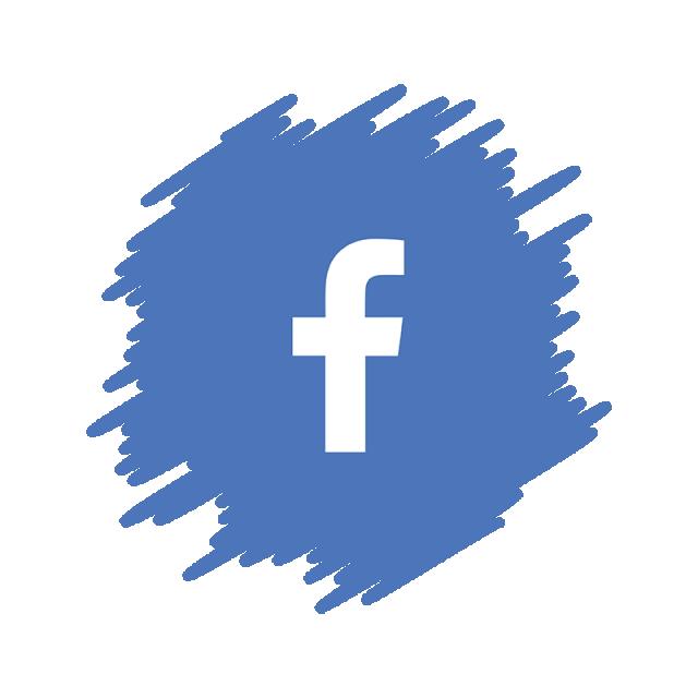 Compte : CoRénovation #facebook #compte #corenovation #renovation ...