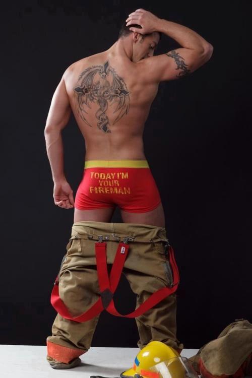 Pin On Hot Guys