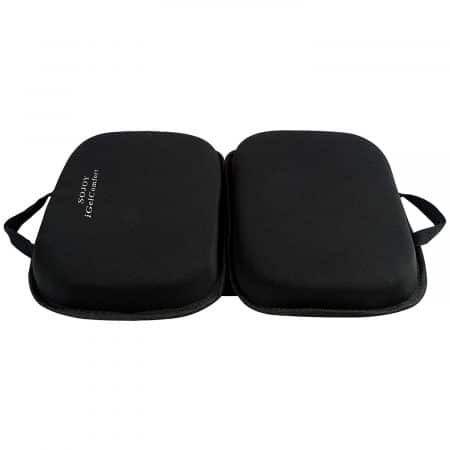 Sojoy Igelcomfort 3 In 1 Foldable Gel Seat Cushion Top 10 Best
