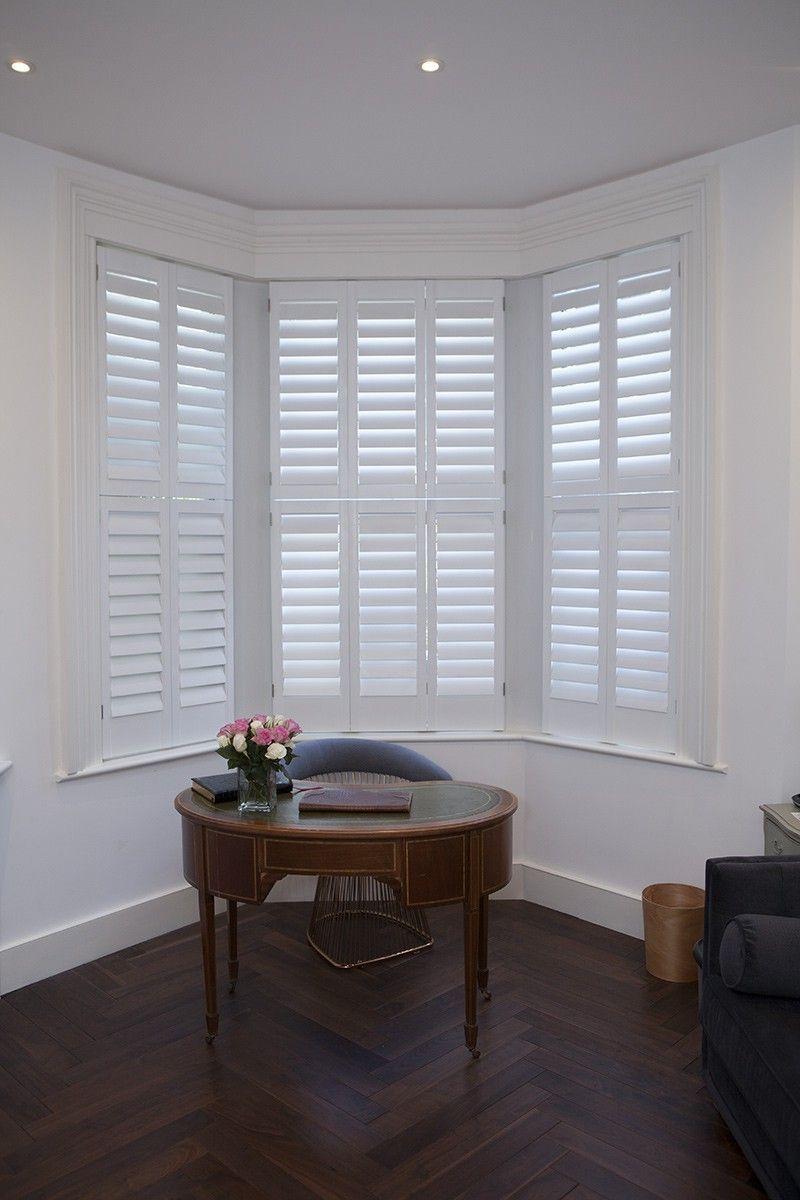 Galleries Interior design, Interior, Windows exterior