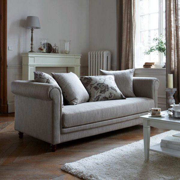 APA Really Trendy Sofas For Moderncontemporary Design - Trendy sofas